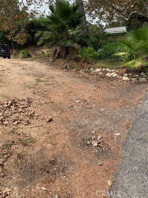 29087 Palos Verdes E Drive, Rancho Palos Verdes CA: http://media.crmls.org/medias/ded95da1-cff3-4f0a-a7f6-dc88f4752f5a.jpg