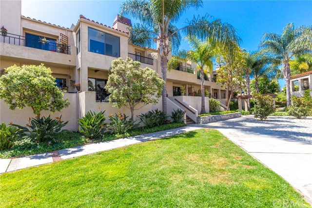 16417  Lazare Lane, Huntington Harbor, California