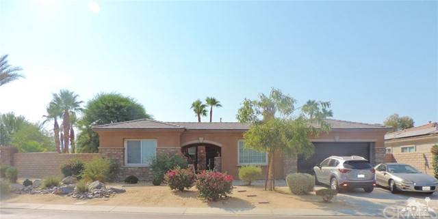139 Amatista Way Palm Desert, CA 92211 is listed for sale as MLS Listing 216022216DA