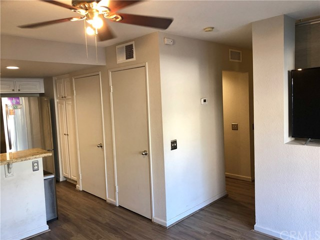 8718 E Indian Hills Road Unit D Orange, CA 92869 - MLS #: PW18266416