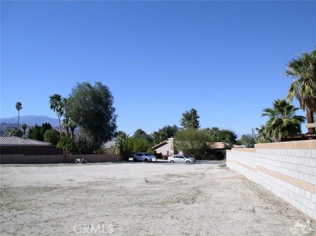 0 San Benito Circle, Palm Desert CA: http://media.crmls.org/medias/dedf68cc-2ae9-4bdf-a51a-a0431961ab0a.jpg