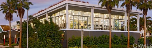 7100 Playa Vista Drive Unit 106 Playa Vista, CA 90094 - MLS #: SB18041092