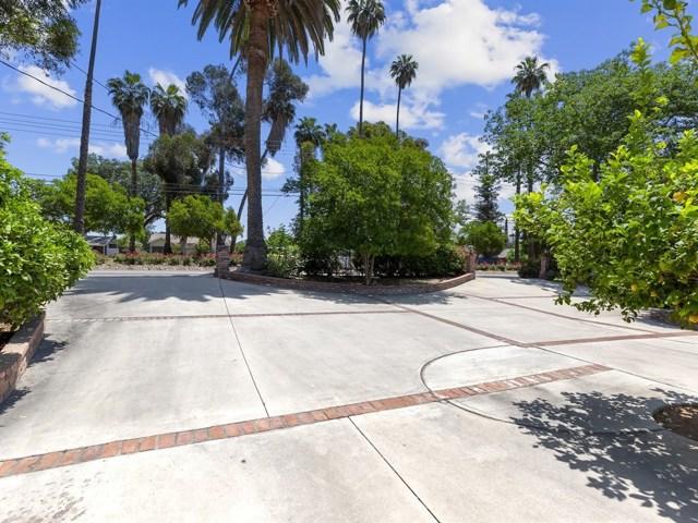 9983 Victoria Avenue,Riverside,CA 92503, USA
