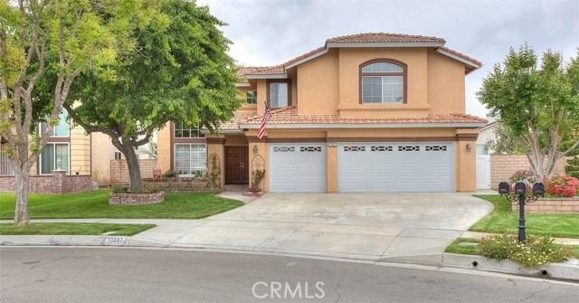 Photo of 13897 Cottonwood Avenue, Chino, CA 91710