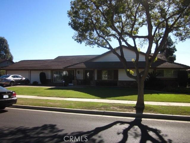 901 Arbolado Drive, Fullerton CA: http://media.crmls.org/medias/dee004f8-b351-467b-b6d3-84bc32907192.jpg
