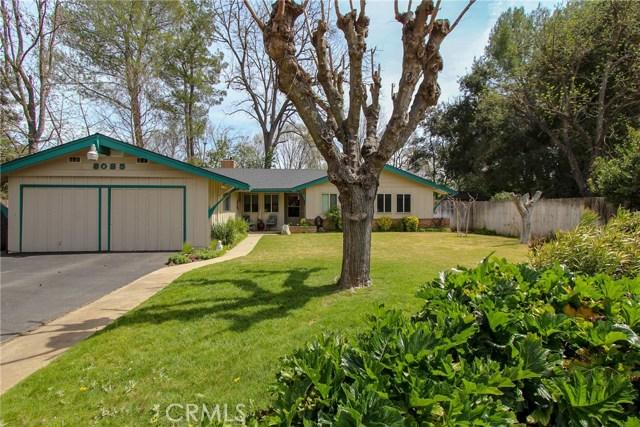 8025  Santa Ynez Avenue, Atascadero, California