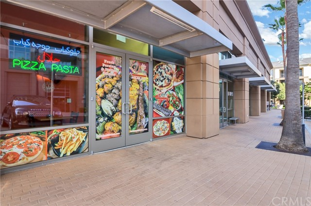 1106 Scholarship, Irvine, CA 92612 Photo 17