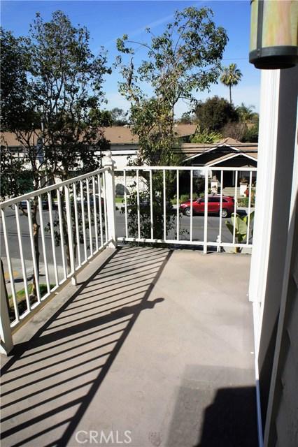2500 E 4th St, Long Beach, CA 90814 Photo 38