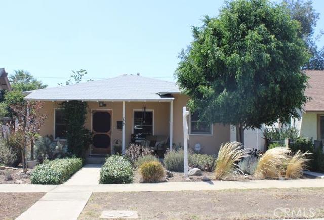 Real Estate for Sale, ListingId: 34812521, Glendora,CA91741