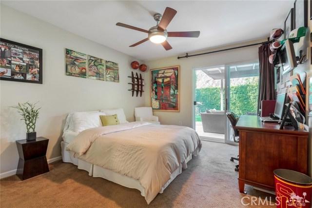 46410 Cameo Palms Drive La Quinta, CA 92253 - MLS #: 218002442DA