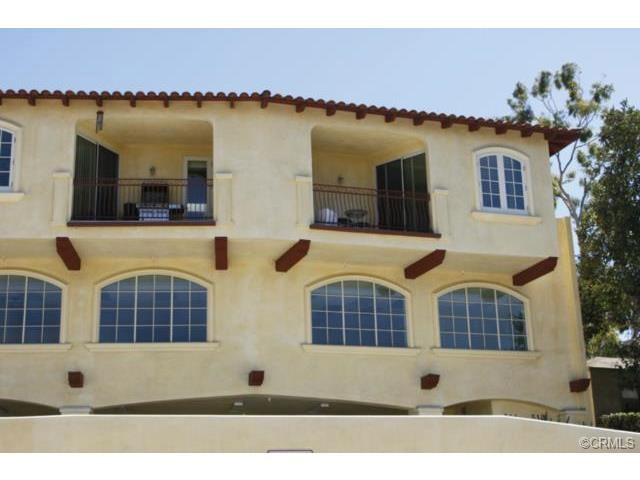 512 Newport Boulevard, Newport Beach, California 92663, 3 Bedrooms Bedrooms, ,2 BathroomsBathrooms,Residential,For Rent,Newport,LG19156329