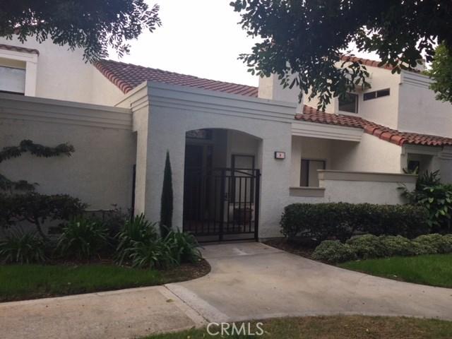8 Navarre, Irvine, CA 92612 Photo 3