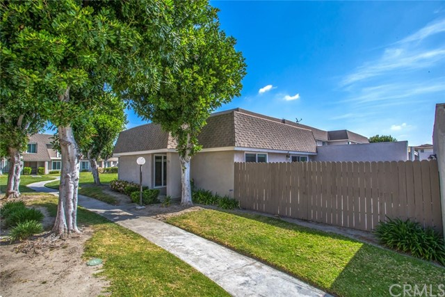 2153 W York Cr, Anaheim, CA 92804 Photo 0