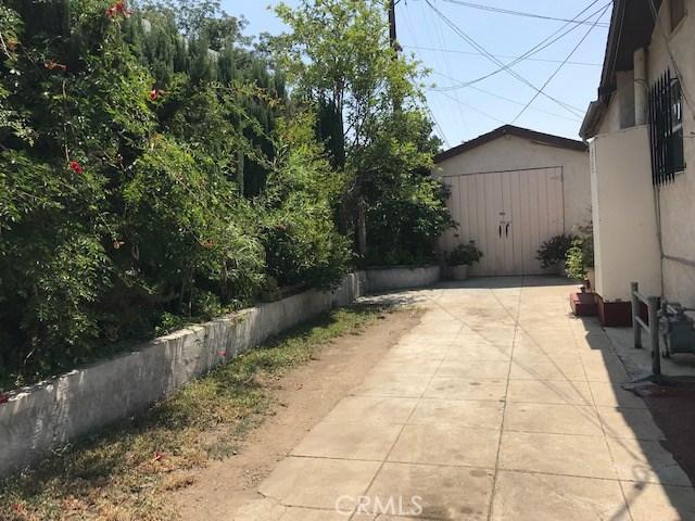 2350 W Avenue 31, Los Angeles, CA 90065 Photo 12