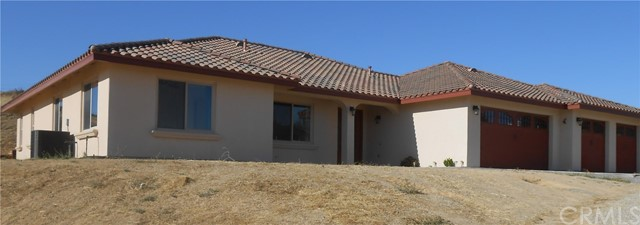 5645 Forked Horn Pl, Paso Robles, CA 93446 Photo