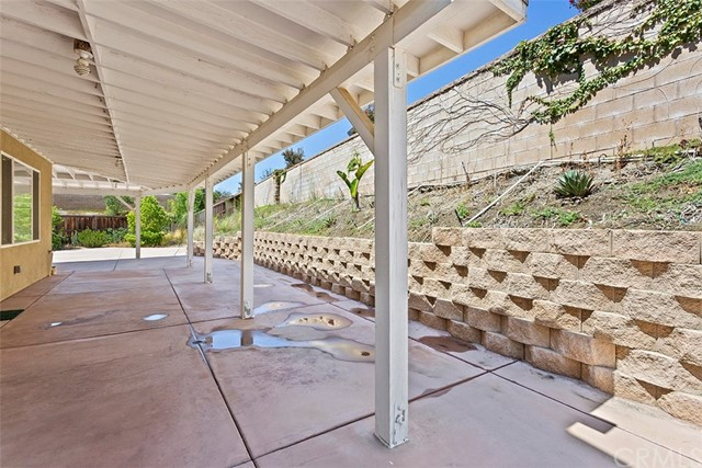31128 Kestrel Way Winchester, CA 92596 - MLS #: SW18218878