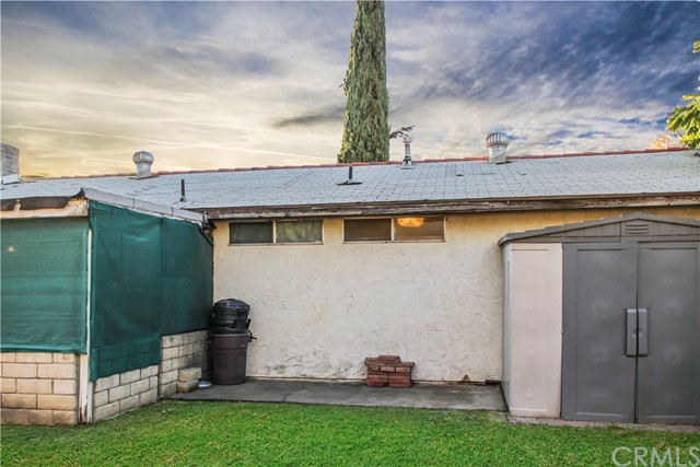 10532 Dale Avenue Oak View, CA 93022 - MLS #: WS18294444
