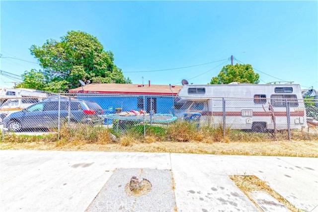 349 W 88th St, Los Angeles, CA 90003 Photo 3