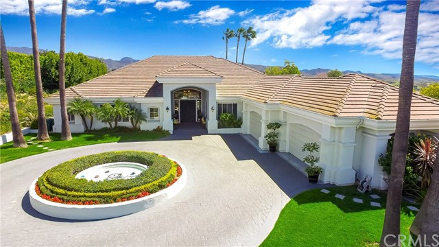 23816 Via Roble , CA 92679 is listed for sale as MLS Listing OC18071696