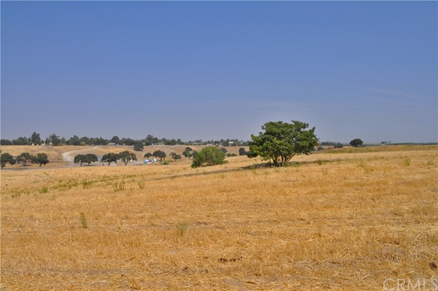 0 Dry Creek Road, Paso Robles CA: http://media.crmls.org/medias/deef9d5a-1116-49c8-a4ba-f23bee1636bd.jpg