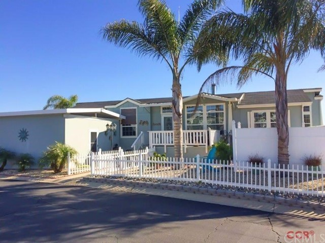 201 Five Cities Drive 4, Pismo Beach, CA 93449