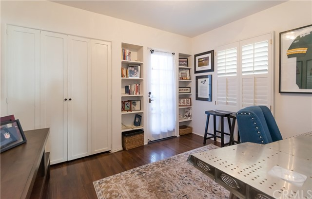 1630 The Strand, Hermosa Beach, CA 90254 photo 8