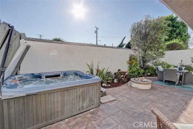 115 N Lucia Ave B, Redondo Beach, CA 90277 photo 7