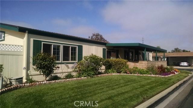519 W Taylor Street, Santa Maria, CA 93458