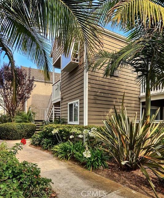 34142 Selva Road 209, Dana Point, CA 92629