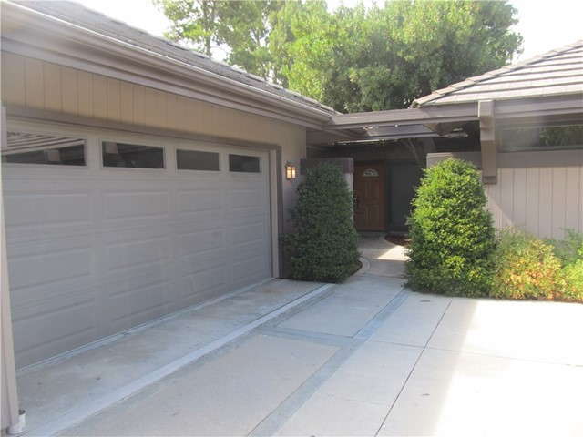Single Family Home for Rent at 371 Chandler Ranch Road N Orange, California 92869 United States