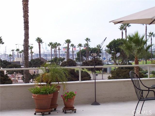 800 E Ocean Bl, Long Beach, CA 90802 Photo 18