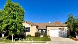 2637  Beechwood Drive, Paso Robles in San Luis Obispo County, CA 93446 Home for Sale
