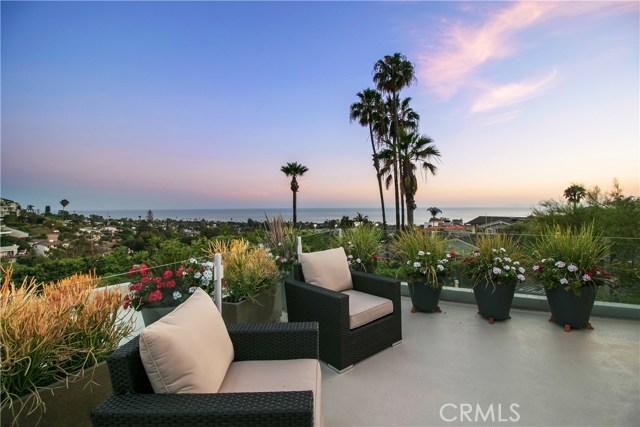920  Skyline Drive, Laguna Beach, California