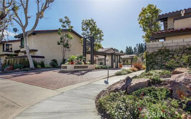 Townhouse for Sale at 5002 Atherton Street Unit 9 5002 E Atherton Street Long Beach, California 90815 United States