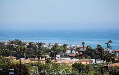 23902 De Ville Way Unit A, Malibu CA 90265