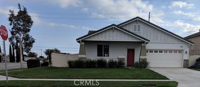 1525 CERES Street,Rialto,CA 92376, USA