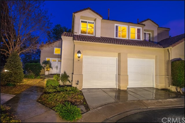 Photo of 14 Michelangelo, Aliso Viejo, CA 92656