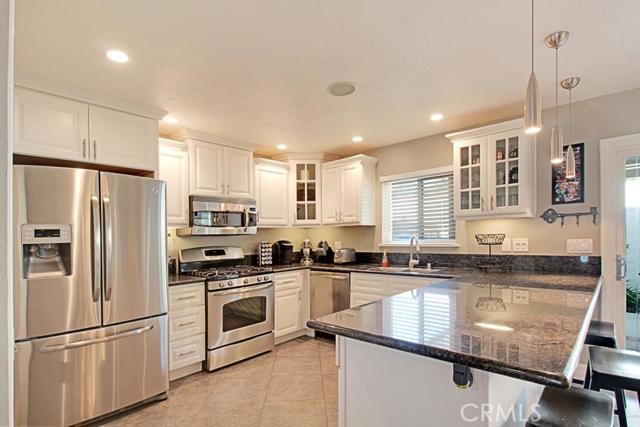 Townhouse for Rent at 1478 Avenida Alvarado St Placentia, California 92870 United States