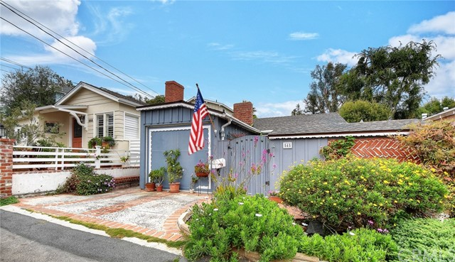 , CA  is listed for sale as MLS Listing LG18076141