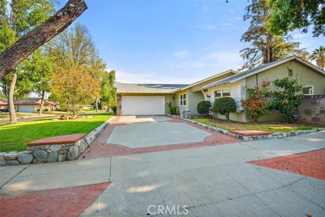 23100 Strathern Street, West Hills CA: http://media.crmls.org/medias/defa82ae-a095-43bb-8b15-8ecf750d58c2.jpg