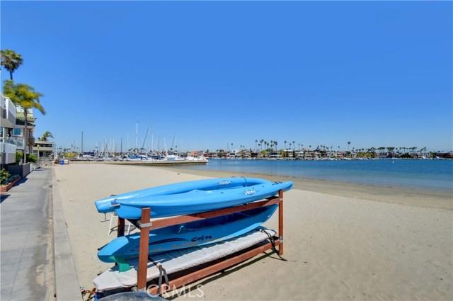 55 64th Place Long Beach, CA 90803 - MLS #: PW18095329