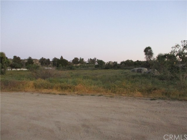 4 Hyde Road Hemet, CA 92544 - MLS #: SW17065144