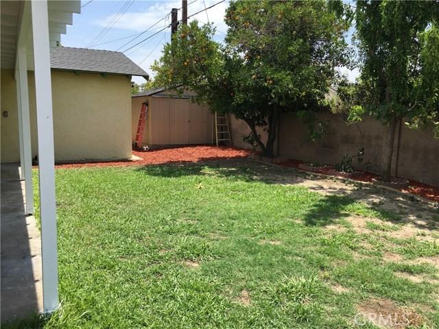 2244 W Crestwood Ln, Anaheim, CA 92804 Photo 15