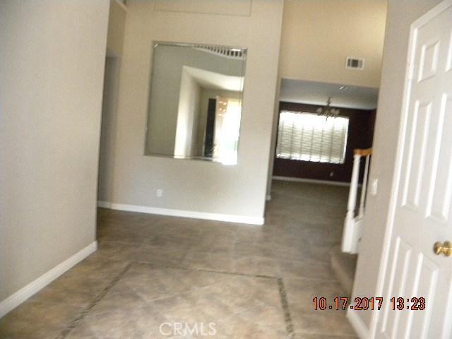 4940 Heritage Drive Chino Hills, CA 91709 - MLS #: TR17219853
