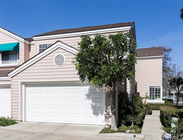 65 Lakefront, Irvine, CA 92604, photo 16