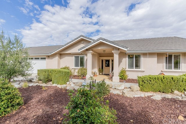 9944  Flyrod Drive, Paso Robles, California