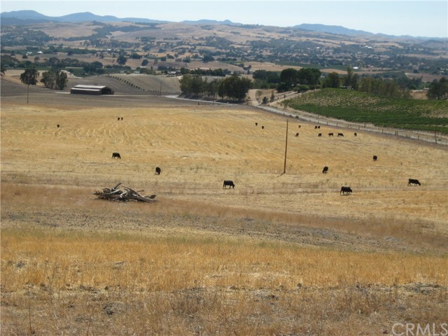 Detail Gallery Image 1 of 14 For 0 Hwy 41, Creston,  CA 93432 - – Beds | – Baths