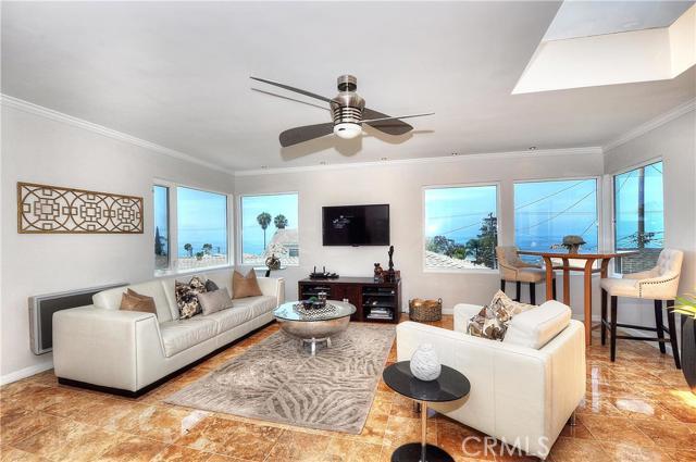 252 Chiquita Street Laguna Beach, CA 92651 is listed for sale as MLS Listing LG16133354