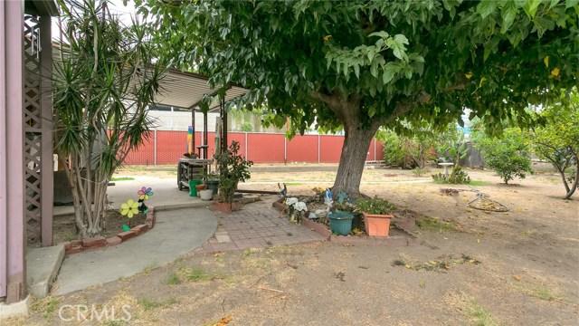 1836 N Frederic Street Burbank, CA 91505 - MLS #: BB17204929