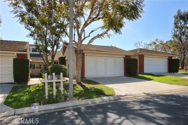 4 Gumwood, Irvine, CA 92612 Photo 0
